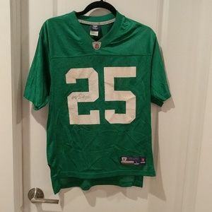 Other - Philadelphia Eagles jersey